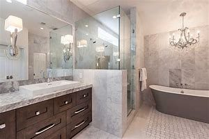 Bathroom Remodel Mesa Az.Home Kitchen And Bath Remodeling
